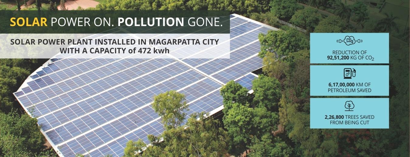 mo-solar-power-pollution